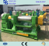 16inch Rubber Mixing Mill, Two Roller Mixing Mill