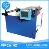 Household Semi-Automatic Aluminum Foil Cutting Machine
