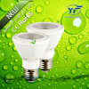 220lm 360lm 490lm 560lm 770lm LED Uplights 2700-6500k