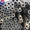 Carbon Steel Tube, Steel Pipe A53, A106