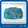 PCB Board, PCBA (PCB Assembly) , PCB Circuit Design Manufacturer Since 1998