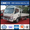 6t JAC 4*2 Light Truck