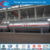 Factory Sale Asme 32m3 LPG Tanker 32000L LPG Storage Tank