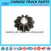 Genuine Differential Gear for Beiben Truck Spare Part (3463531914)