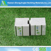 2017 Hot Selling! Heat Insulation Sandwich Panel Wall Materials for Partition Wall