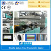 Soft Package Film Processing Machinery