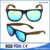 New Fashion Polarized Eyewear Vintage Way Design Sunglasses
