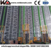 High Density Automatic Warehouse Storage and Retrieval System Rack