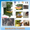 Natural Stone Cutting Machines for Marble and Granite