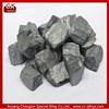 Ferro Silicon Magnesium Nodulizer Metals