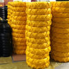 4.00-8 5.00-8 4.00-10 R1 Farm Tractor Flat Free Foam Wheel