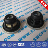 Customized Injection Mold Plastic Plugs