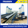240m3/H Large Capacity for Block Building Ready Mixed Concrete Batching Plant