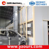 New Paint Spraying Equipment for All Industries