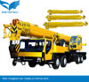 Engineering Crane Hydraulic Cylinder