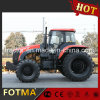130HP Agricultural Tractor, Four Wheeled Farm Tractor (KAT 1304)