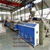 WPC Sheet Machine Cabinet Board Machine Furniture Board Machine PVC Foam Board Machine PVC Foam Board Machine