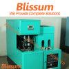 Semi Auto 5 Gallon Bottle Blowing Machine/Machinery/System