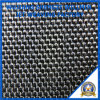 Very High Strength Durable Nylon Oxford Fabric