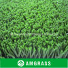 Tennis Grass Green Artificial Turf