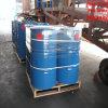 Hight Quality Dimethylbenzene in China