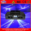 Double - Tunnels Blue Laser with Powerful Beams 600MW