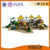 2015 Vasia ASTM Standard Outdoor Play Equipment