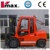 3t Forklift Trucks with Spare Parts