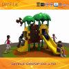 Outdoor Playground Kidscenter Series Children Indoor Playground (KID-23001, CD-22)