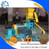 Turgeon Fish Feed Pellet Mill/Mini Feed Pellet Mill