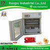 Farmer Machine Best Price Quail Egg Incubator (KP-3)