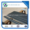 Galvanized T & Y Post (SGS Factory) Match with Safety Fence