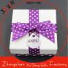 Handmade Exquisite Packaging Paper Gift Jewellery Box
