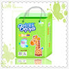 Certified Best Quality for Baby Nappy (LD-P11)
