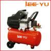 CE 24L 1500W Direct Driven Compressor (2524)
