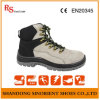 Good Quality Hiking Safety Shoes with Ce Certification