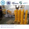 Bollards for Outdoor Marine Parking (Suzhou Pioneer-Vehicle)