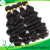 7agrade Unprocessed Brazilian Hair Extension Virgin Remy Hair Weft
