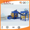 Fully Automatic Block Making Machine Block Production Line