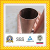 Large Diameter Tp1 Copper Pipe