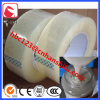 Solid Content Water-Based Acrylic Pressure Sensitive Adhesive Glue