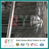 Brc Wire Mesh Fence/Brc Weld Fence/Roll Top Fencing