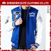 Wholesale Blank Varsity Bomber Jackets Wear (ELTBJI-13)