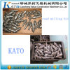 Road Milling Teeth Asphalt Cutting Bits RP21 RP19/W6