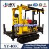 Xy-400c Water Well Drilling Machine
