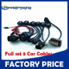 CDP PRO Cars Cables Diagnostic Interface Tool 8 Cables