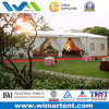 Waterproof Outdoor Clear Span Party Tent
