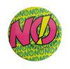 Button Badge, Tin Badge, Metal Badge, Can Badge(WSB007)