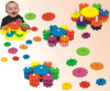 Wholesale Family Day Care Construction Toys for Sale