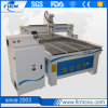 FM1325 Wood Cutting and Engraving Machinery 3D CNC Router
